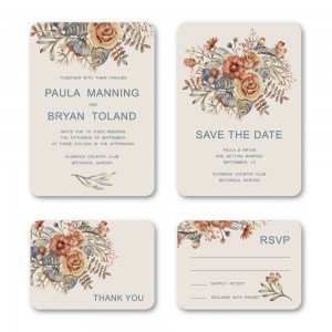 print invitations iowa